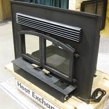 fireplace replacement doors. Heat-insert-wilkening-fireplace Fireplace Replacement Doors R