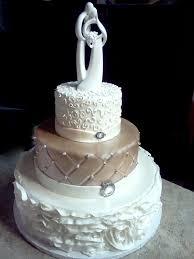 Download Different Wedding Cake Ideas Wedding Corners