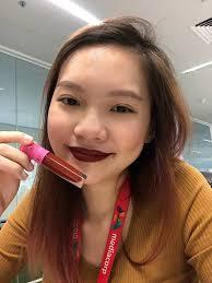 diffe jeffree star liquid lipsticks