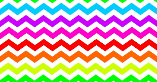 Small Picture Doodlecraft 16 New Colors Chevron background patterns