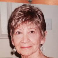 Obituary Guestbook | Polly Cohen Neuhaus Saegesser | Farewell Funeral  Service