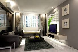 Affordable Decorating Ideas For Living Rooms Simple Decorating Design