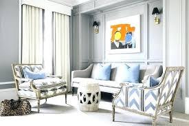 hollywood regency style furniture. Regency Hollywood Furniture Bedroom Set Style Australia . I