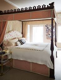 Mean Girls Bedroom Inside Odd Mom Out Star Jill Kargmans Real Life New York