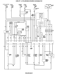 diagram fabulous toyota wiring diagrams download color new auris 1997 Toyota Tercel Motor wiring 1994 toyota corolla ignition diagram clock new auris