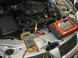 Компьютерная диагностика автомобиля в Смоленске Цены Компьютерная диагностика автомобиля