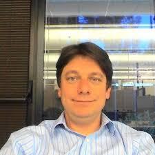Sydex.net: People Search   Kan Eng, Leslie Breske, Robert Spry