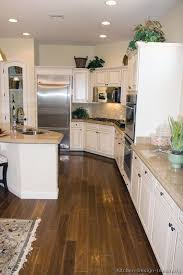 white cabinet kitchen designs. traditional antique white kitchen cabinet designs h