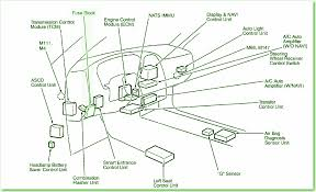 2014 sequoia wiring diagram 2014 trailer wiring diagram for auto wiring diagram 1998 toyota avalon