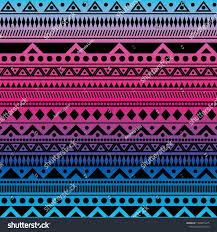 Aztec Patterns Awesome Inspiration