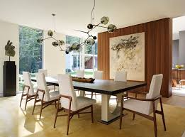 492 best modern dining rooms images on pinterest endearing home modern home dining rooms o68 home