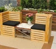skid furniture. Skids For Patio Furniture - Bing Images Skid U