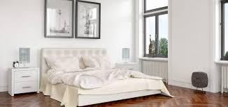 Wie Sie Ihr Schlafzimmer Für Einen Gesunden Schlaf Gestalten Somnishop