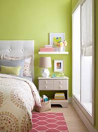 furniture for small rooms living room. storage solutions for small bedrooms furniture rooms living room