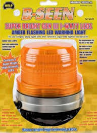 wolo lighting. Wonderful Lighting We Have Wolo Lights For Most Makes And Models Throughout Lighting