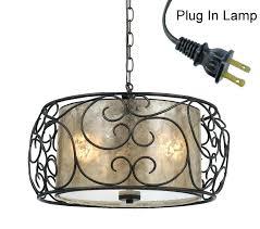 vintage swag lamps that plug in vintage hanging swag lamps hanging swag lamps plug in new