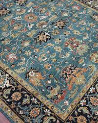 hastings hand knotted rug 12 x 15