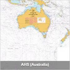 Noaa Charts Australia 20 Unexpected Raster Vs Vector Navigation Chart