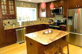 kitchen cabinets lexington ky cabinets and designs ave suite kitchen cabinets lexington ky salvage building materials