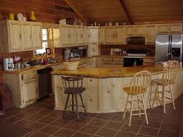 cabin kitchen ideas. Gorgeous Cabin Kitchen Ideas About Home Design Plan With Classic Look In The Log Kitchens Decorations T