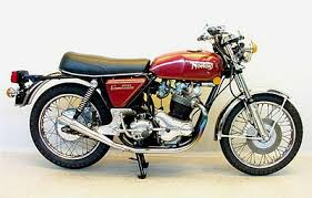 list of norton motorcycles wikipedia