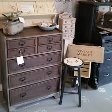 popular painted furniture colors. Painted Furniture Colors. Interior:the Chalk Paint Colors For Ideas Glamorous Design Annie Popular