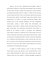essay about love between family images for essay about love between family