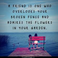 Friendship Forever Quotes Wallpaper 24 Images Of Best Friends Forever Quotes Hd Download 8