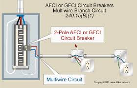 home electrical wiring basics images breakers moreover receptacle wiring diagram wiring