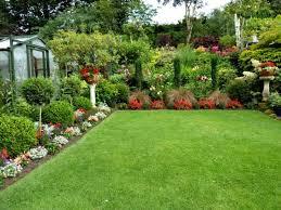 Small Picture Garden Design Garden Design with Designing a backyard garden