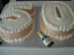 Wixcom Corinnescakesoxford Created By Cakes0 Based On Sweet Biz