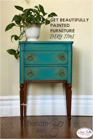 diy paint wash this piece is awesome it is painted with dixie belle paint in