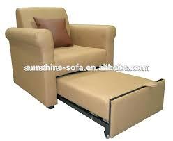 beige leather sofa. Beige Leather Sofa Bed Single Cum Designs Chair Furniture Buy Product On Sleeper