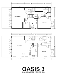 house plan simple plans two small story design with measurement balconies double floor cabin balcony bedroom designs basement cottage farmhouse bungalow