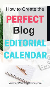 best editorial topics ideas book design layout  hot topics blog editorial calendar