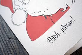 40 Unique Christmas Card Designs Jayce O Yesta