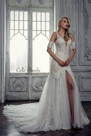 91 Best Calla Blanche 2017 Spring Collection Images On Pinterest
