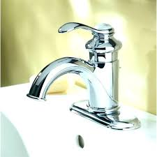 broken bathtub faucet replace old bathtub faucet remove bathtub faucet bathroom sink stuck faucets and flooring