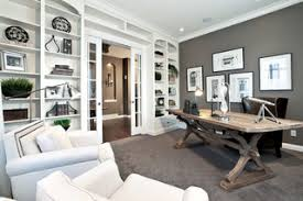 living room home office ideas. Formal Living Room Office Ideas Thecreativescientist Com Home O