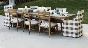 home depot patio furniture. Furniture: Absolutely Ideas Thomasville Patio Furniture Cushions Messina Home Depot Clearance S From
