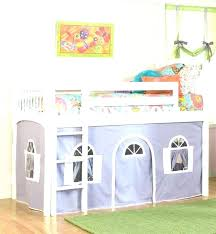 bunk bed canopy toddler bed tent canopy bunk bed tents toddler bed tent bunk bed tents plain kids bedroom tent room decor toddler bed house children on bunk