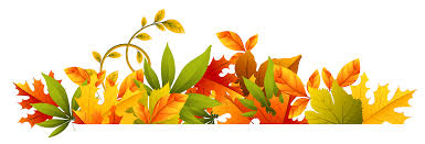 Image result for fall border
