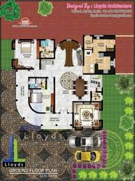 68 Best best home plans images in 2018 | Home plants, House floor ...