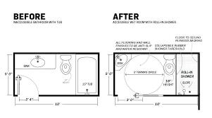 standard bathroom tub size typical shower dimensions bath tub size standard bathtub quantum regarding idea home standard bathroom tub size