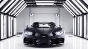 Is the manufacturer of the world's most powerful, fastest, most exclusive and most luxurious. Bugatti Chiron全新è·'車即將現身 可能全球僅限一輛要價3億台幣 Yahoo奇æ'©æ±½è»Šæ©Ÿè»Š