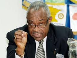 Gambling mess: Gaming commission drops ball on due diligence | Lead Stories  | Jamaica Gleaner
