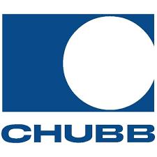 chubb group of insurance