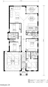 Small Picture 40 best Home blueprints images on Pinterest Floor plans Home