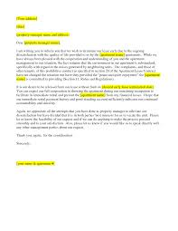 Sample Letter To Landlord To Terminate Lease Early Rental Lease Termination Letters Selo L Ink Co With Writing A Lease