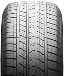 Tires Nankang Tires